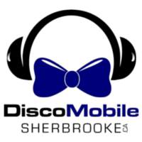 Disco Mobile Sherbrooke™