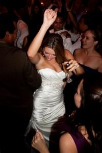 dj mariage sherbrooke