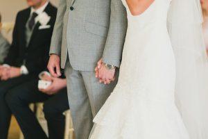 mariage avec dj